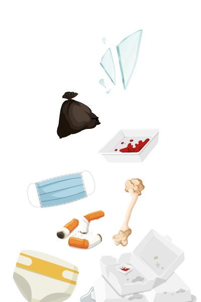 guia-basura